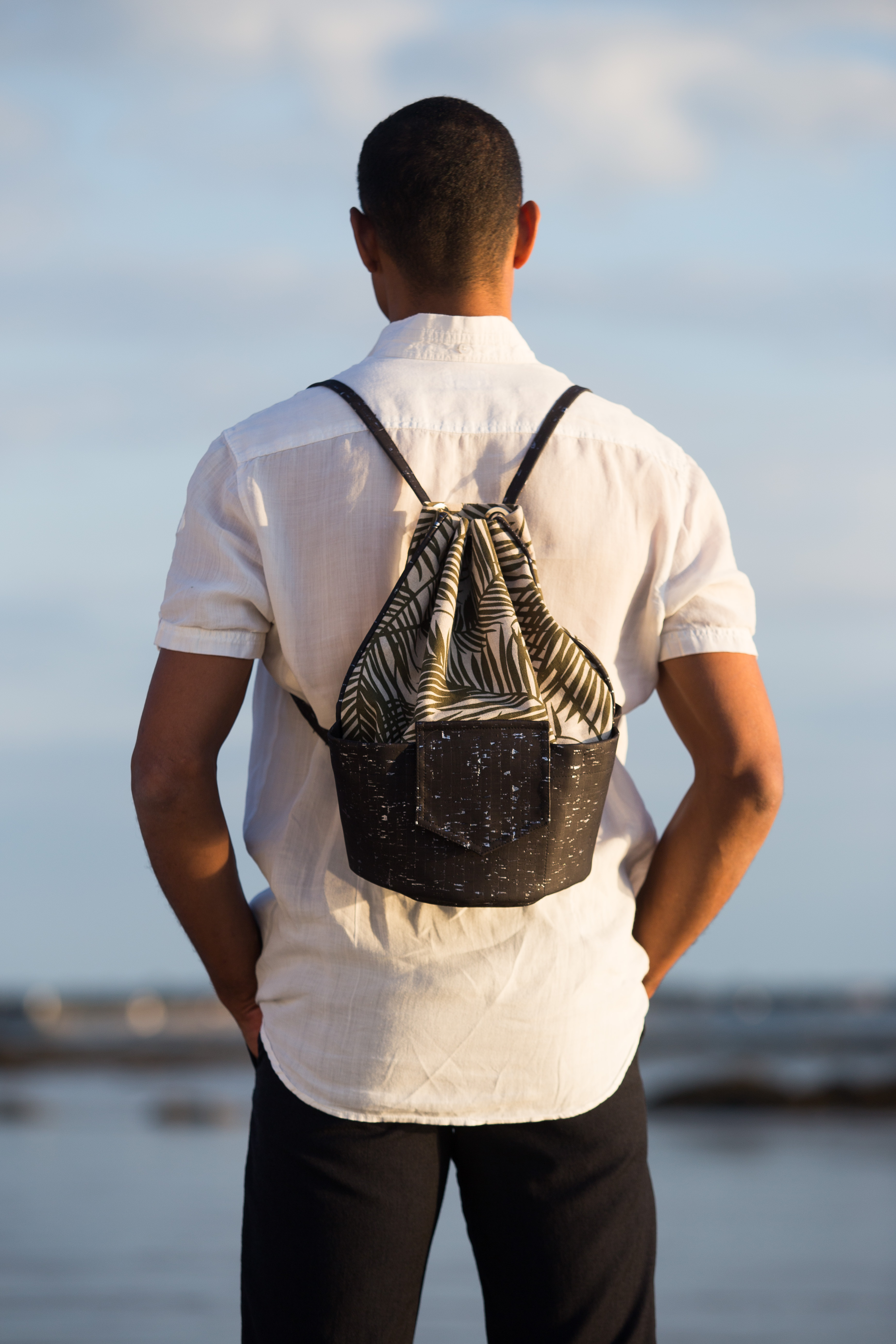 patron de couture sac